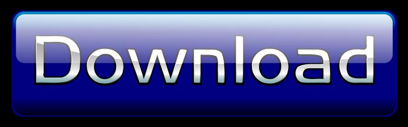 roxio video capture usb 2861 driver download